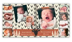 baby album baby photo books and albums baby memory book mixbook