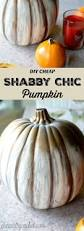 Shabby Chic Painting Techniques by Best 10 Shabby Chic Painting Ideas On Pinterest Shabby Chic