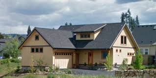farmhouse plans with porch 1 story farmhouse plans house plans master on the main house plans