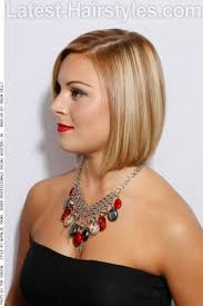 christian back bob haircut 27 short straight hairstyles trending right now updated for 2018