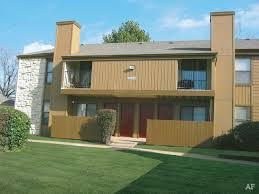 74133 apartments for rent find apartments in 74133 tulsa ok