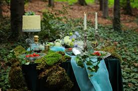 Wedding Themes Top 6 Wedding Themes To Inspire Your Wedding