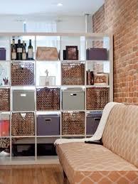 Apartment Room Ideas Studio Dividers Best 25 Studio Apartment Divider Ideas On