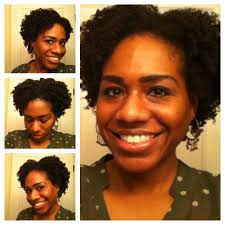 miss jessies part i miss s product review on 4c hair using the curly