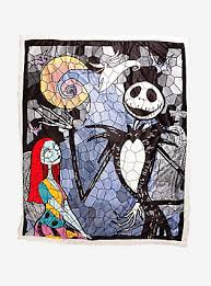 Nightmare Before Christmas Baby Bedding Disney U0026 Marvel Bedding Sheets Throws U0026 More Topic