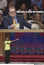 The Beatles Meme - the beatles memes best collection of funny the beatles pictures