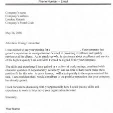 introduction for resume cover letter printable resume letters of introduction with cover letter how to cover letter company introduction profile company format introduction cover letter