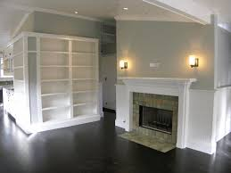 dark gray wall paint decorations fireplace designs for vaulted ceilings vaulted ceiling