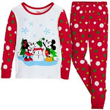 disney store pajama bogo sale free shipping saving the family money
