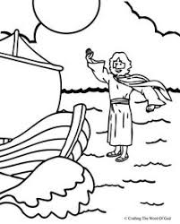 parable of the prodigal son coloring page 2015 discipleland