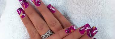 nail care service manicures and nail paint ames ia