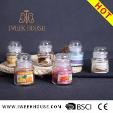 buy cheap china decorations home led candle products find china