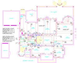 home design hvac u003cinput typehidden prepossessing home hvac design home design