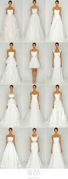 wedding dress shape guide 2090 best say yes to that dress images on wedding