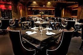 Grand Sierra Reno Buffet by Reno Grand Sierra Resort Restaurants