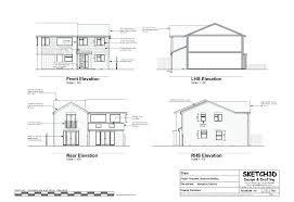free building plans building house plan house building project planner top10metin2 com