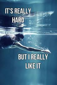 Competitive Swimming Memes - pin by tommy naples on swimming pinterest swimming competitive
