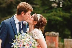 wedding flowers kerry bespoke flowers tineke floral designs