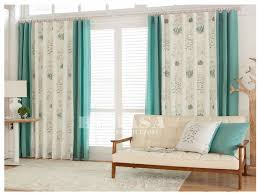 best curtains for bedroom bedroom blackout bedroom curtains luxury blackout curtains for