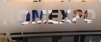 100 home expo design center locations mg 6462 copy jpg home