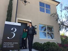 new smart home technology apple u0027s smart home technology now standard in new irvine