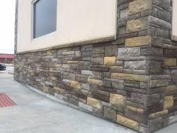 boral siding versetta stone