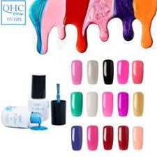 gel nail polish cnd shellac long lasting soak off uv led gel nail