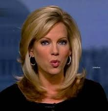 pictures of new anchors hair news anchor hair i love this look but i m not sure what i need