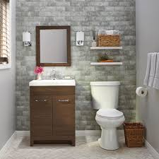 10 bathroom design ideas the home depot canada