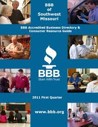 bbb accredited business directory u0026 consumer resource guide by