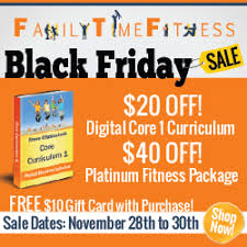black friday advertising ideas black friday u0026 cyber monday deals for homeschoolers mega list