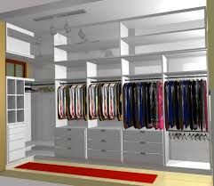 home design your own design your own walk in closet home design ideas