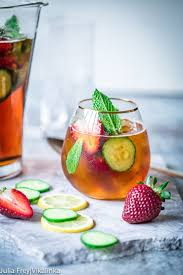 best 25 pimms cocktail ideas on pinterest pimms recipe pimm u0027s