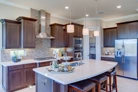 custom cabinets sacramento ca beautiful ideas kitchen cabinets sacramento custom cabinet