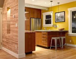 kitchen wall colors with light wood cabinets best kitchen wall colors localsearchmarketing me
