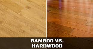 Laminate Flooring Vs Bamboo Bamboo Vs Hardwood Which Is The Best For Flooring Repairdaily