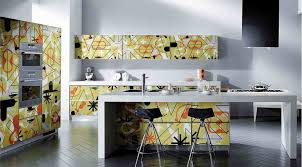 great kitchen gift ideas kitchen 60 kitchen island ideas and designs freshomecom 33 best