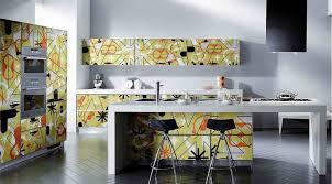 great kitchen gift ideas kitchen 60 kitchen island ideas and designs freshomecom 33 best