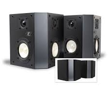 home theater surround speakers home theater direct u2013 factory direct speakers u0026 whole house audio