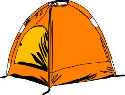 tenda jamboree tenda scoutwiki