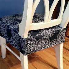 chair seat covers dining chairs page 23 dining chair seat covers uk dining chair