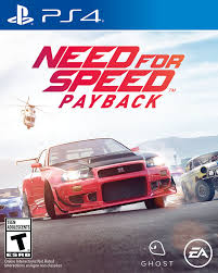 Home Design 3d Jogar by Need For Speed Payback Car Racing Action Game Official Ea Site