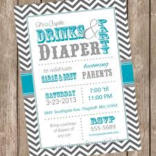 co ed baby showers couples baby shower invitation co ed baby shower invitation