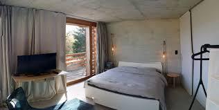chambre d hote pour 4 personnes chambre d hôtes à arbaz à louer pour 4 personnes location n 61605