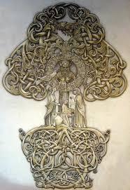 best 25 odin norse mythology ideas on norse mythology