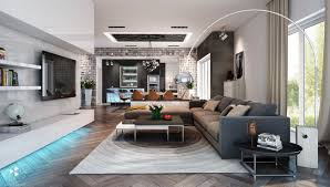 design styles your home new york living room sofa design styles to add character to your home
