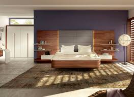 Vastu Shastra Bedroom In Hindi Vastu Shastr Tips For Bedroom Or Sleeping Direction In Bedroom