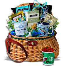 creative gift baskets birthday gift ideas birthday gifts for men