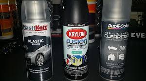 interior design car interior spray paint decoration ideas