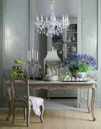 How To Decorate Your Home With French Provincial Furniture Flea - Interior design french provincial style